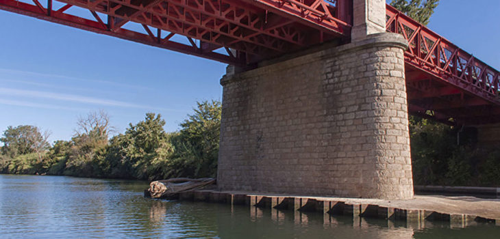 Pont-rouge-1024x679